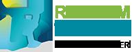 Reklamticaret İnt. Hiz. Logo